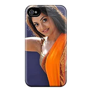 Awesome Case Cover/iphone 4/4s Defender Case Cover(kajal In Business Man)