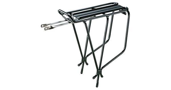 Amazon.com: Topeak Bike rack rack MTX Super Tourist Tubular ...