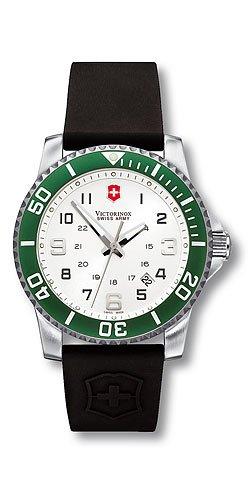 Swiss Army Men's Maverick II Watch 241052, Watch Central