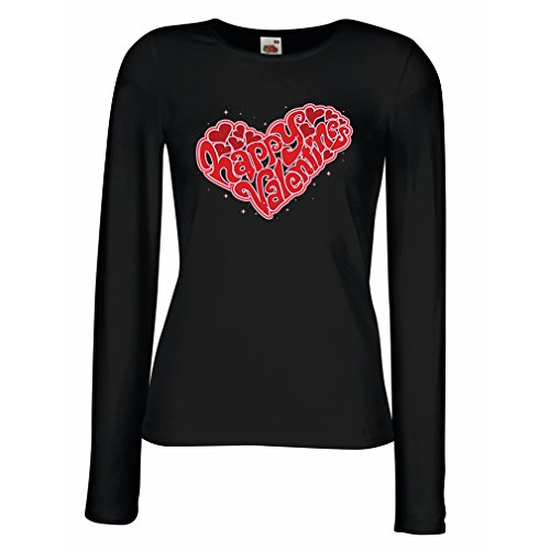 T shirts for women Long sleeve