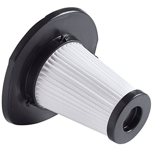 Spare Replacement Hepa Filter For The Vonhaus 2 In 1 Stick
