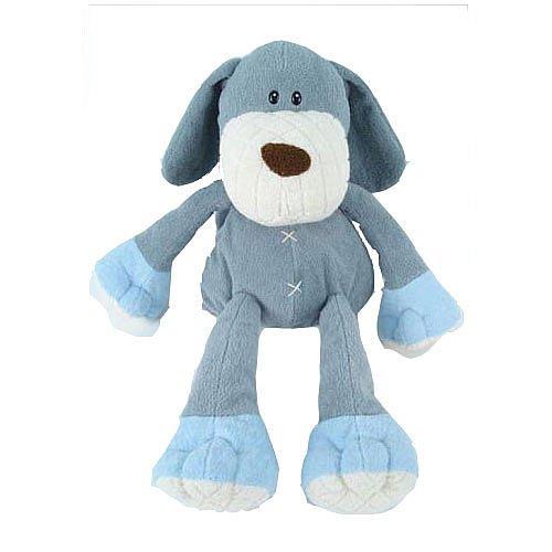 Toys R Us Plush 17 inch Tag-A-Longs - Dog