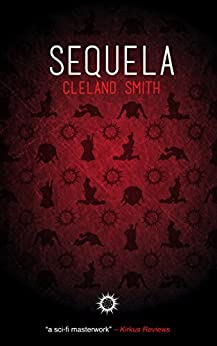 Sequela by [Smith, Cleland]