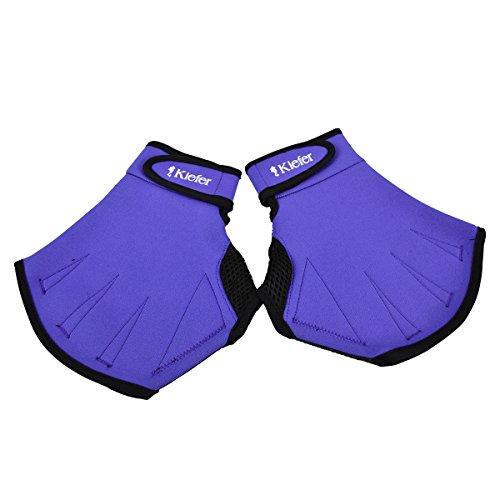 Kiefer 650485 L P Neoprene Aqua Glove product image