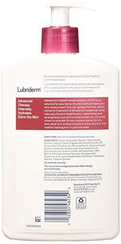 Buy hand moisturizer for dry skin