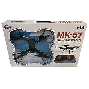 Aastha Ecommerce MK 57 Intelligent...