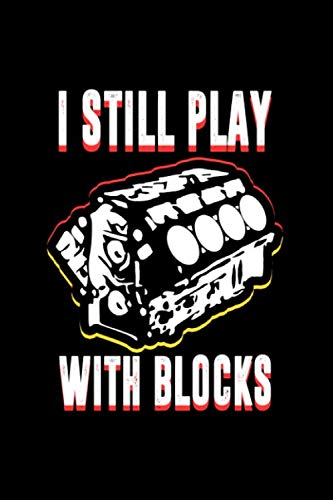 gas blocks - 2