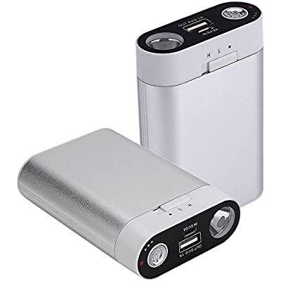 ewarmer-hand-warmers-power-bank-7800mah