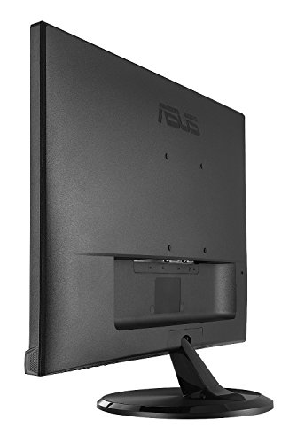 Asus-Slim-Bezel-Black-VC239H-23-5ms-HDMI-Widescreen-LED-Backlight-Monitor