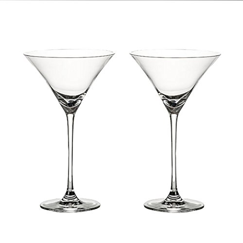 Kelly Hoppen London Roma Martini