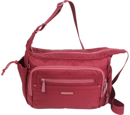 travelers-choice-beside-u-rachelle-hobo-bag-red-cordovan
