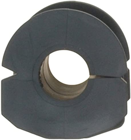 ACDelco 45G1513 Professional Rear Suspension Stabilizer Bushing