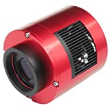 ZWO ASI294MC-PRO 11.3 MP CMOS Color Astronomy Camera with USB 3.0 # ASI294MC-P