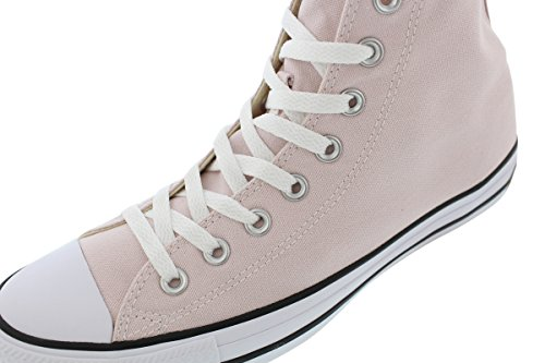 Rose Star All Chucks Barely Converse Designer Schuhe 7nIZYYx