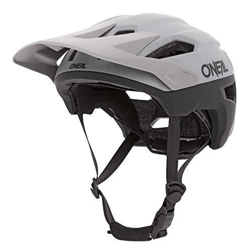 O'NEAL | Mountainbike Helm | Enduro All-Mountain | Ventilatieopeningen voor ventilatie & koeling Maataanpassingssysteem…
