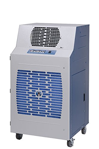 KwiKool KWIB6021 Water-Cooled Portable Air Conditioner