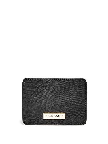 guess-avery-card-case