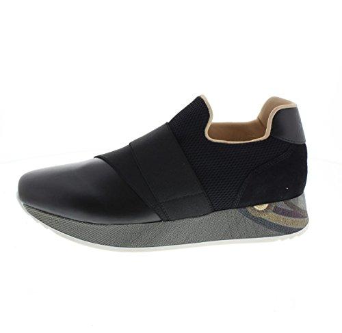 6086 Gattinoni Nere 6086 Sneakers Gattinoni Sneakers Donne qta8WxHc