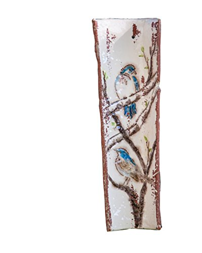 abigails-birds-roof-tiles-wall-art-195-by-65-by-2-inch