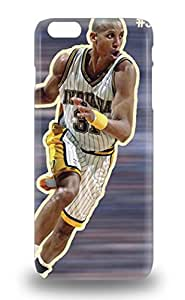 Protection 3D PC Case For Iphone 6 Plus 3D PC Case Cover For Iphone NBA Indiana Pacers Reggie Miller #31 ( Custom Picture iPhone 6, iPhone 6 PLUS, iPhone 5, iPhone 5S, iPhone 5C, iPhone 4, iPhone 4S,Galaxy S6,Galaxy S5,Galaxy S4,Galaxy S3,Note 3,iPad Mini-Mini 2,iPad Air )