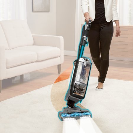 Buy shark rotator powered lift-away truepet bagless vacuum