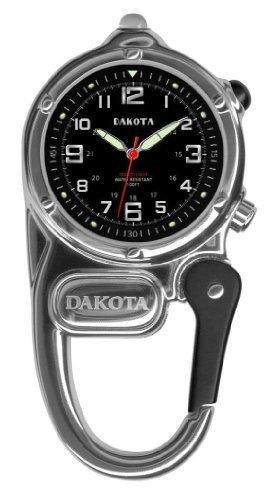 dakota-mini-clip-microlight-shiny-silver