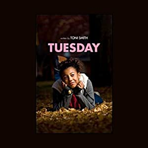 Tuesday Audiobook