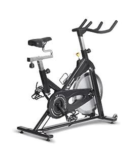 Horizon Fitness Indoor Cycle S3 - Bicicletas estáticas (22 kg ...