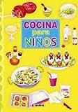Cocina para Niños, , 8430575456