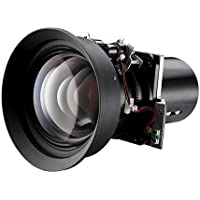 Optoma Standard Throw Lens BX-DLST1