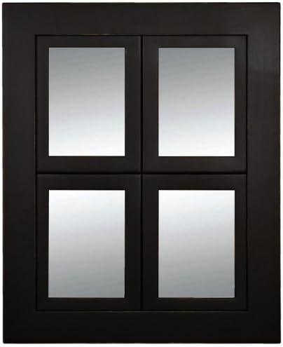 My Barnwood Frames 5×7 Inch Windowpanes