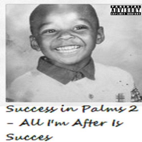 Success In Palms 2   All Im After Is Success Intro