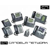 CP-7921G-W-K9 CISCO CP-7921G-W-K9 CISCO CP-7921G-W-K9