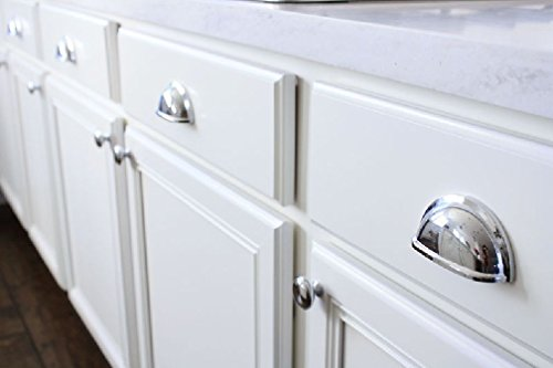 3-polished-chrome-kitchen-cabinet-drawer-bin-cup-pull