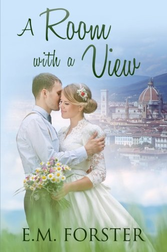 A Room with a View: (Starbooks Classics Editions) ebook
