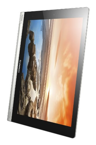 Lenovo Yoga Multimode 10-inch Tablet