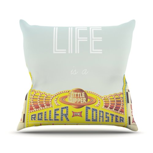 kess-inhouse-libertad-leal-life-is-a-rollercoaster-outdoor-throw-pillow-20-by-20-inch