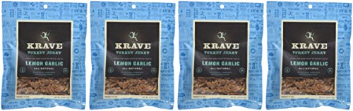 Krave-Lemon-Garlic-Turkey-Jerky-4325-oz