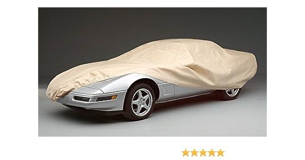 Covercraft C80014WC Car Cover
