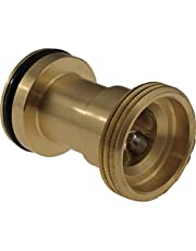 Delta Faucet RP33794 Tub Spout Adapter for Slip-On Diverter