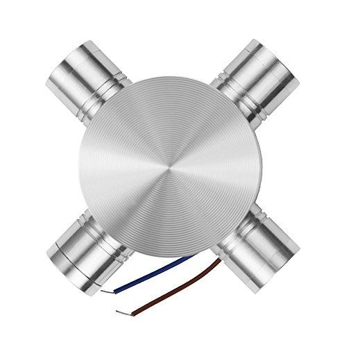 Pendant Lighting For Lounge - 5