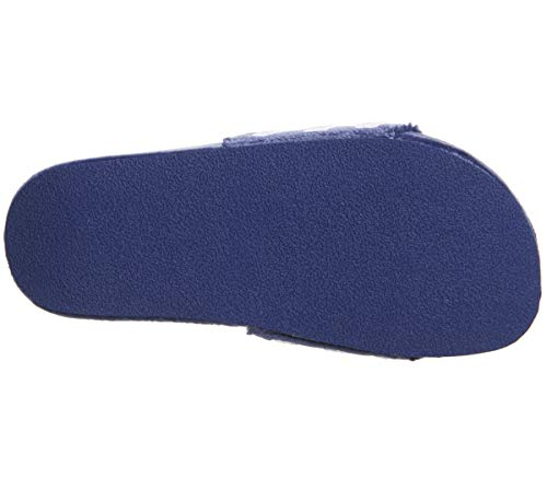 Ftwbla azumi Colori Adidas Vari Ftwbla Infradito By9908 Uomo 8qw8ZnF6S