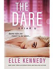 The Dare: 4