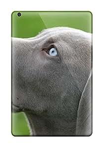 1631097J65201887 Dog Awesome High Quality Ipad Mini 2 Case Skin