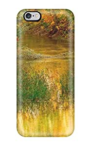 Iphone 6 Plus Hard Case With Awesome Look - KLuNjbr28819sMuAU