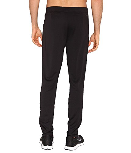 8ad7a6e3af23 Nike Men s Athletic Track Tight Pants 684702-010 Large Size  Amazon.ca   Sports   Outdoors