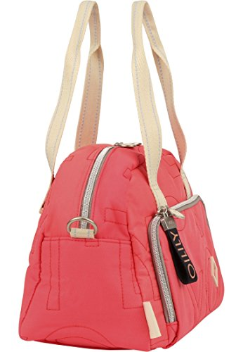 303 Pink Mhz Handbag Sac 1 Oilily Spell ZPXw8