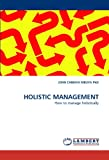 Holistic Management, John Chibaya Mbuya, 3838368940