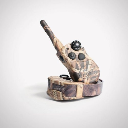SportDOG WetlandHunter A-Series 500 yard Remote Trainer – SD-425CAMO