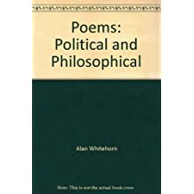Poems : Political and Philosophical